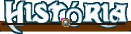 StormRPG - HDI Softworks. His10