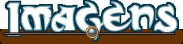 StormRPG - HDI Softworks. Img10