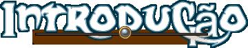 StormRPG - HDI Softworks. Intro111