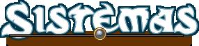 StormRPG - HDI Softworks. Sis10
