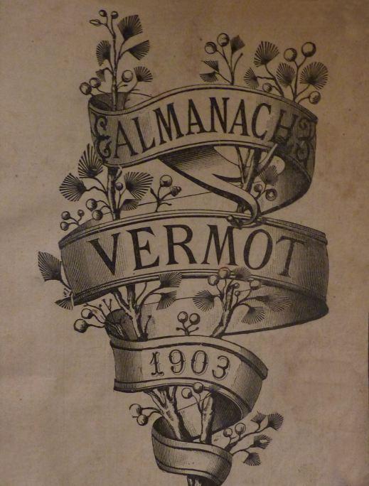 Almanach Vermot 190311
