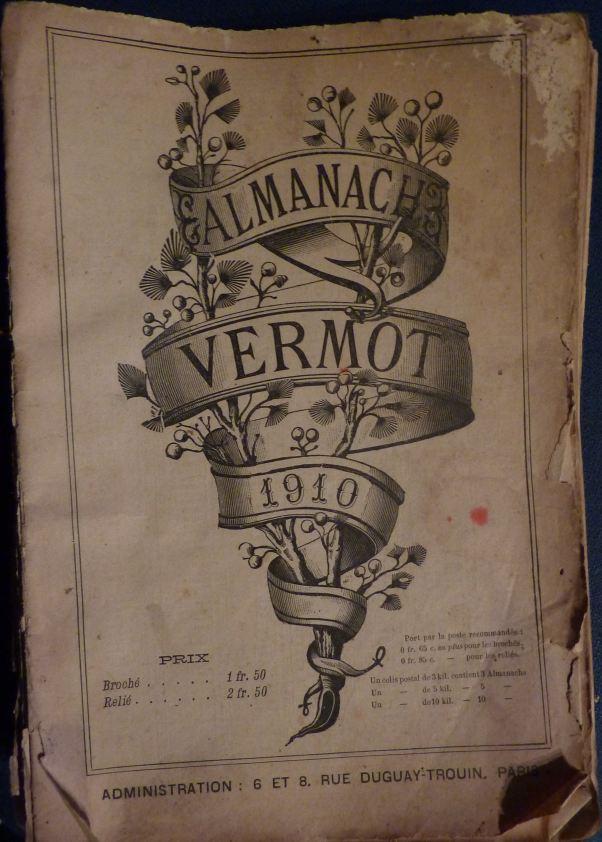 Almanach Vermot Almana11