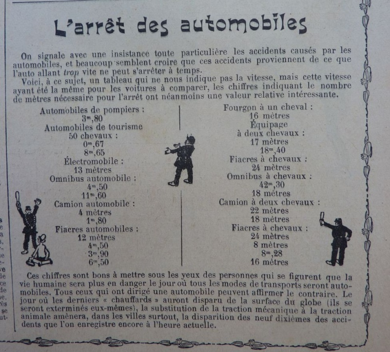 Almanach Vermot Almana15