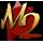 Tutoriale Server & Web