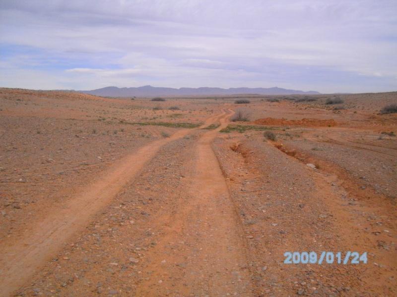 Maroc Septembre 2012 - Page 3 Bild0620
