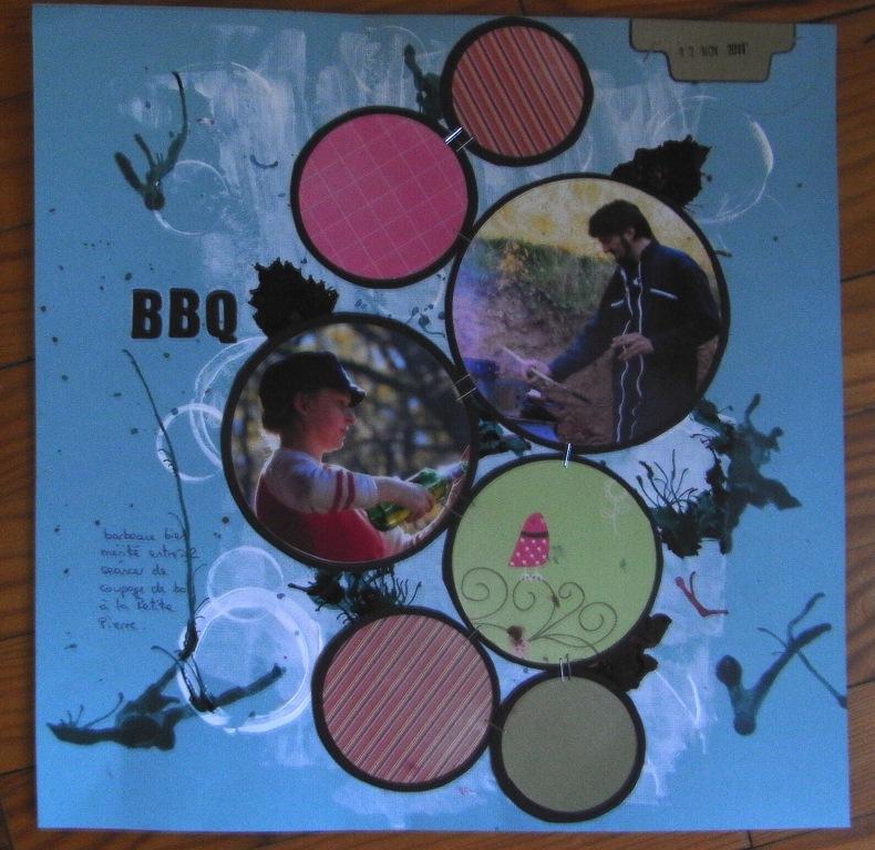 Muscat en avril, le 22 : mon album, suite !! Bbq10