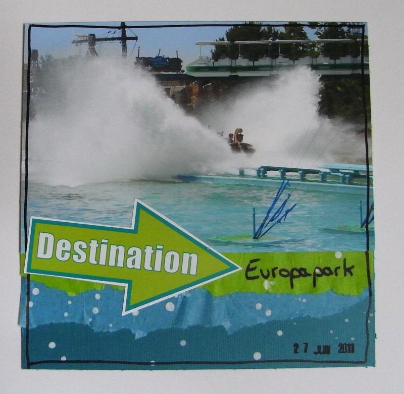 Muscatscrap en juillet, MàJ du 24... Europa10