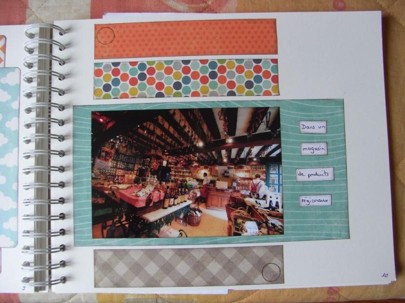 Muscat en avril, le 22 : mon album, suite !! Page_111
