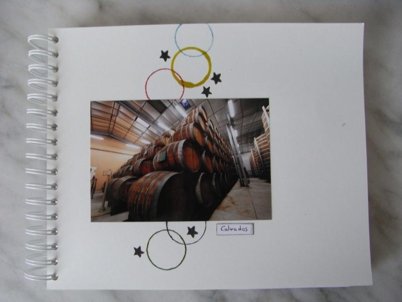 Muscat en mai, le 26 : 3 pages !! Page_113