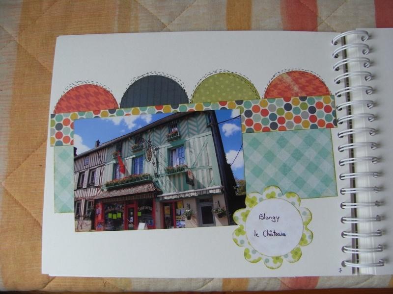 Muscat en avril, le 22 : mon album, suite !! Page_710