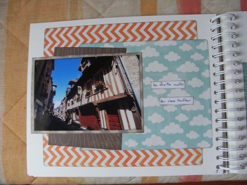Muscat en avril, le 22 : mon album, suite !! Page_910
