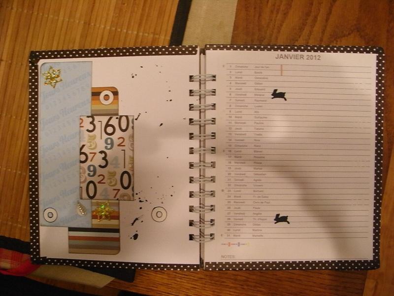 Muscat en janvier, mise à jour du 29, plein de choses !! R0014711