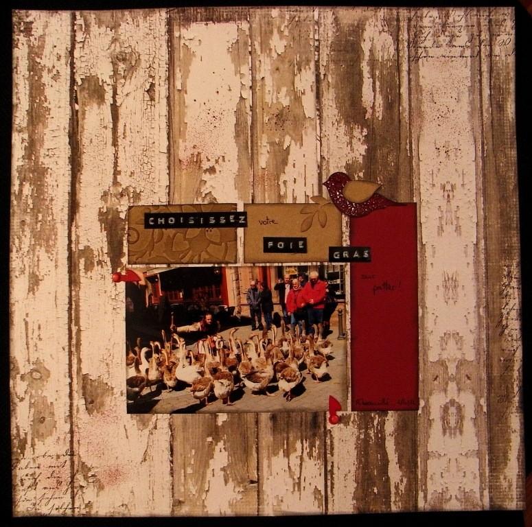 Muscat en décembre, le 31 : mon album de vacances Sl_fou30