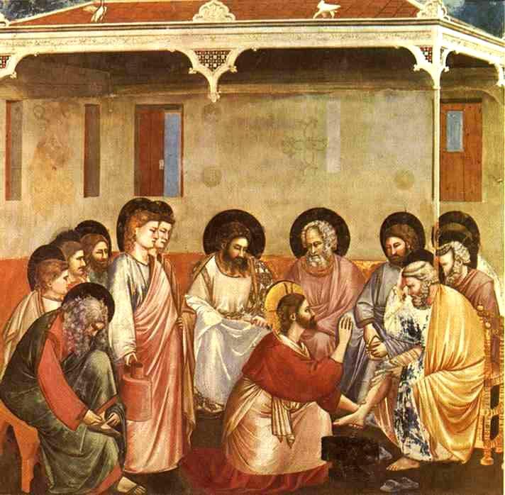 """Du 18 au 25 janvier """"Semaine de prière pour l'unité des chrétiens 2012 """" 14_gio10"""