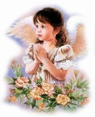 """Ensemble faisons la prière du """"oui"""" 75337_10"""