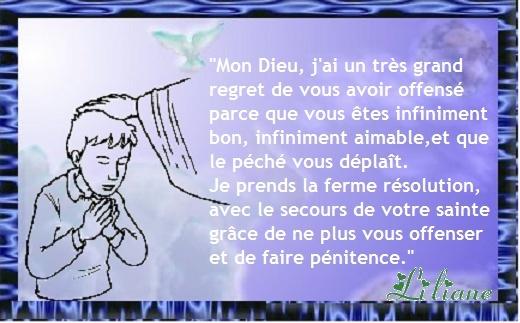 """Chemin de prière ensemble """" pour la conversion des pécheurs"""" Acte_d10"""