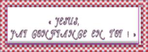 NEUVAINE À LA MISÉRICORDE DIVINE du vendredi saint au 2ème dimanche de Pâques Conf10