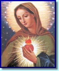 Prière pour les âmes du purgatoire en ce mois de Novembre Imagem11