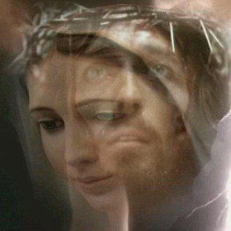 En ce mois de Marie prions pour les âmes du purgatoire - Page 2 Mar_i10