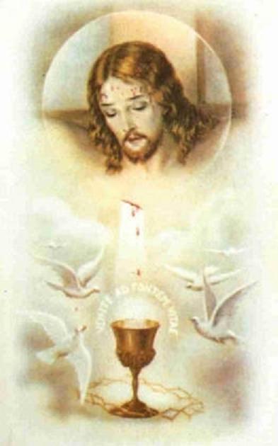 """Du 18 au 25 janvier """"Semaine de prière pour l'unité des chrétiens 2012 """" Pr-cie10"""