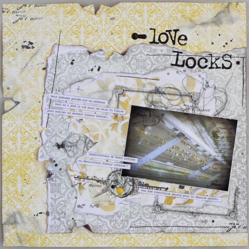 12 Janv - Love locks P1190415