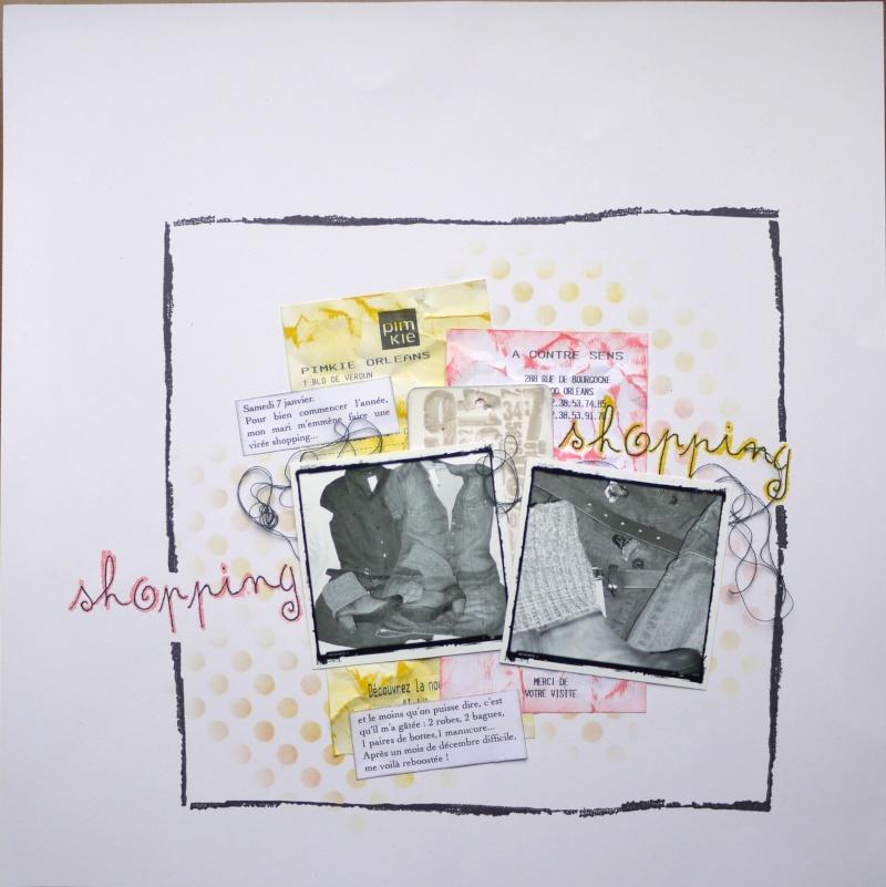 Inspiration janvier- bravo Zélie - Page 4 P1200610