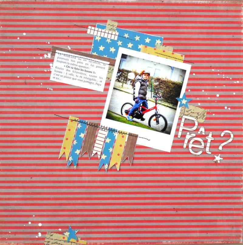 Inspiration n°2 Février 2012 - Félicitations LN!! - Page 4 P1210111