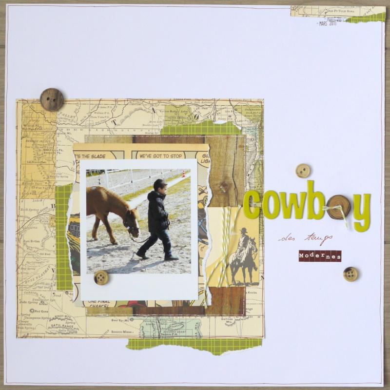 28 fev - Cowboy des temps modernes P1210211