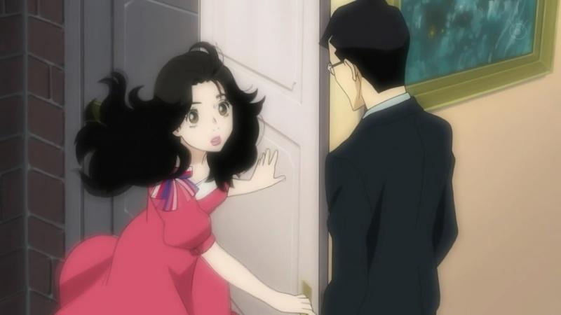 Claim your anime/manga character! - Page 6 Tsukim10