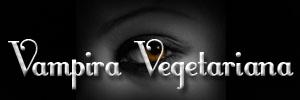 Vampira Vegetariana