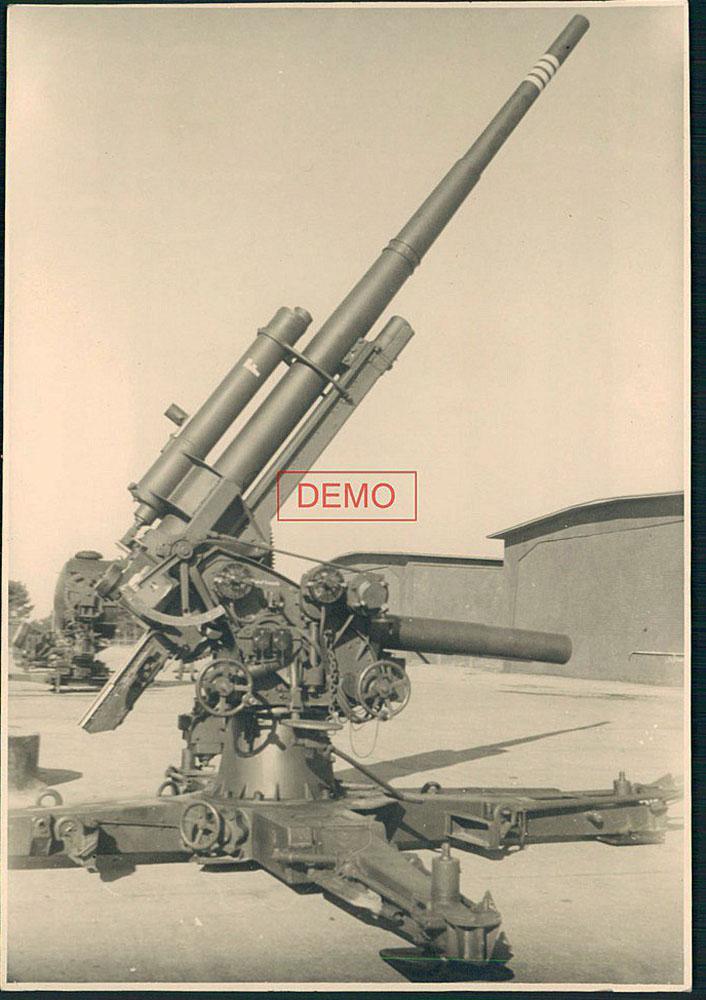 Как определить модификацию 88 мм Flak 18/36/37 Image_12