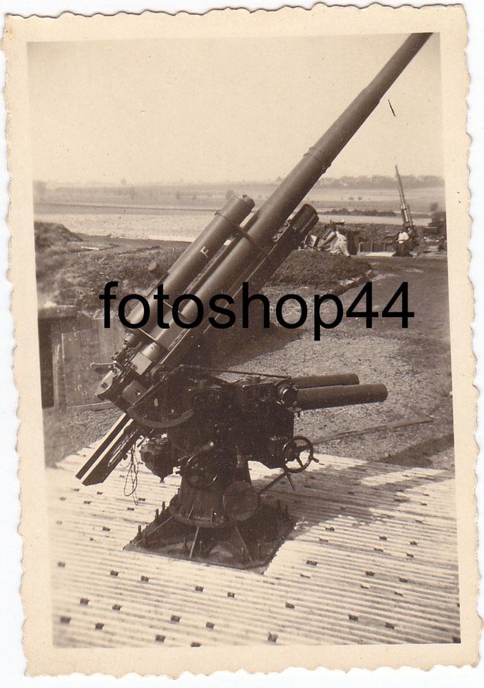 Как определить модификацию 88 мм Flak 18/36/37 Image_13