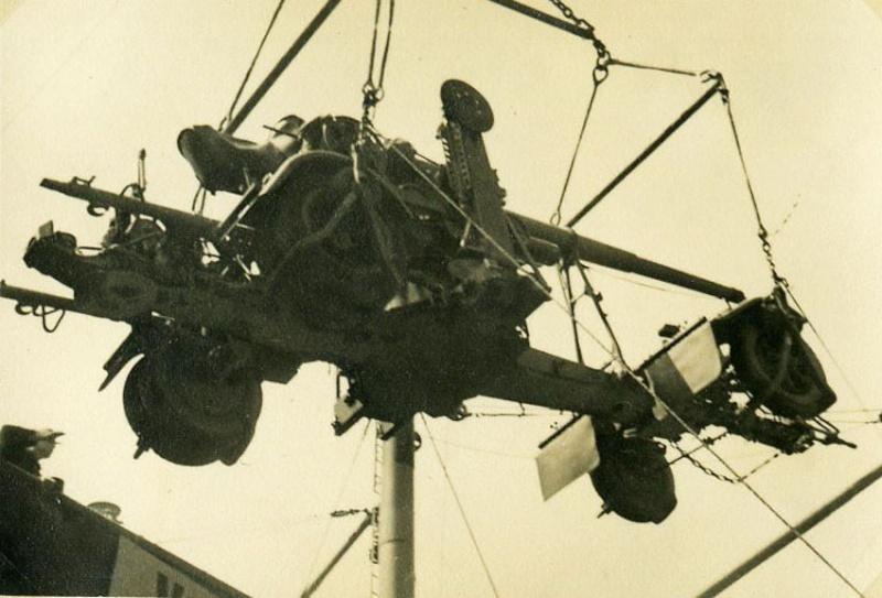 Как определить модификацию 88 мм Flak 18/36/37 Image_15