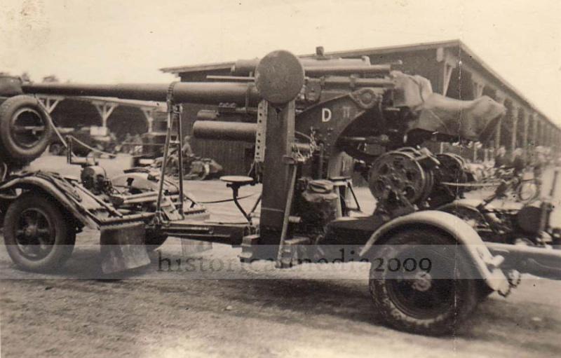 Как определить модификацию 88 мм Flak 18/36/37 Image_16