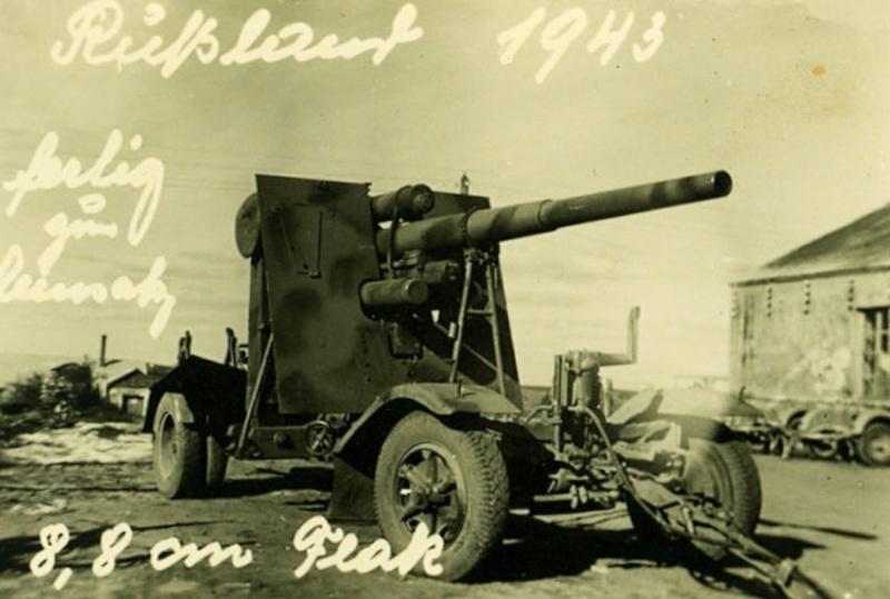 Как определить модификацию 88 мм Flak 18/36/37 Image_17