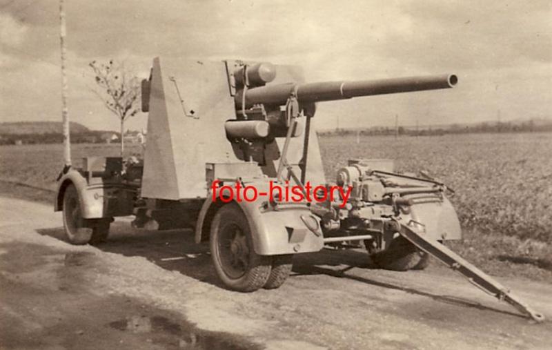 Как определить модификацию 88 мм Flak 18/36/37 Image_18