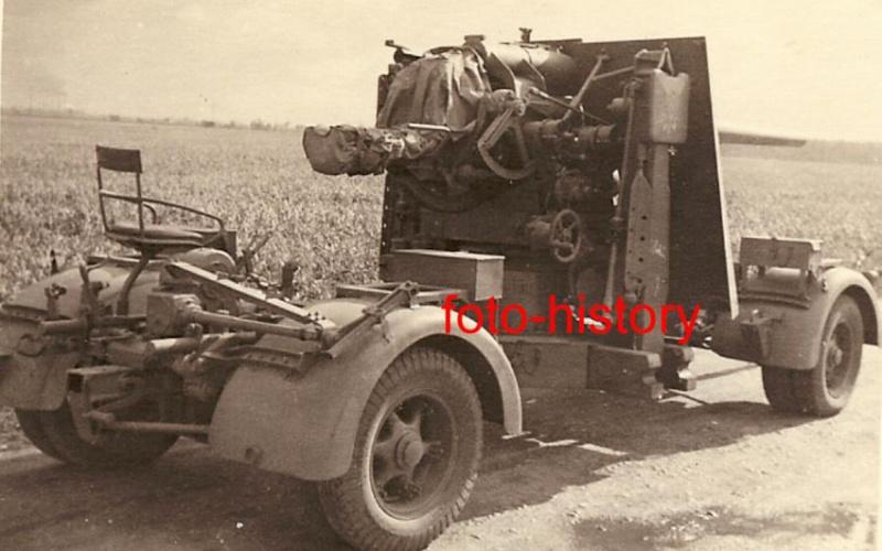 Как определить модификацию 88 мм Flak 18/36/37 Image_19