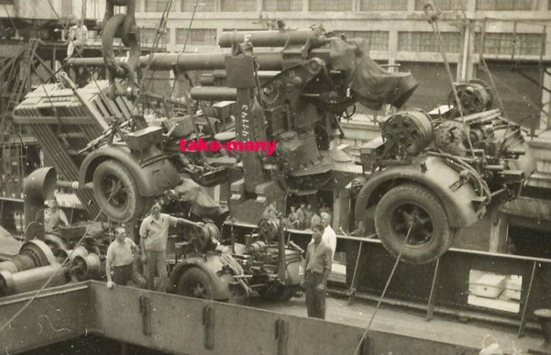 Как определить модификацию 88 мм Flak 18/36/37 Image_20