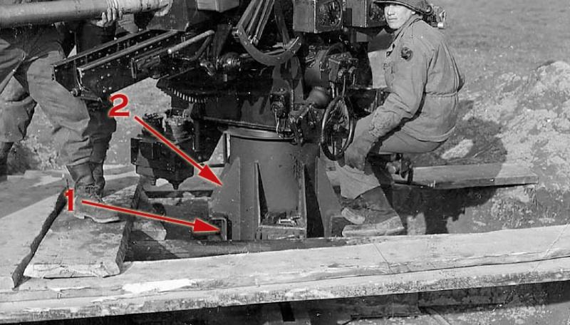 Как определить модификацию 88 мм Flak 18/36/37 Image_24
