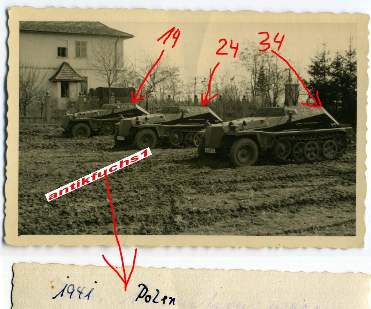 1/35 Leichte Gepanzerte Munitionskraftwagen Sd.Kfz 252 Karbel10