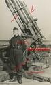 Как определить модификацию 88 мм Flak 18/36/37 05-06-10