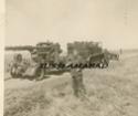 Как определить модификацию 88 мм Flak 18/36/37 05-06-11