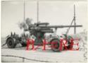 Как определить модификацию 88 мм Flak 18/36/37 82c8_c10