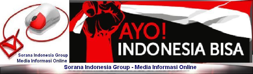 Forum Media informasi online