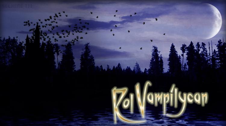 vampilycan