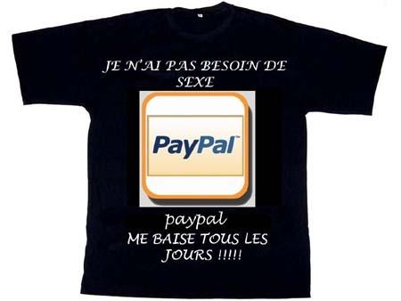 15 - Paypal a bloqué mes sous.... Ouin.......!!! E71cfd10