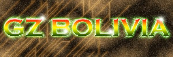 Gz Bolivia