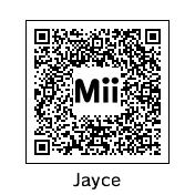 Vos coordonnées 3DS ! Hni_0010