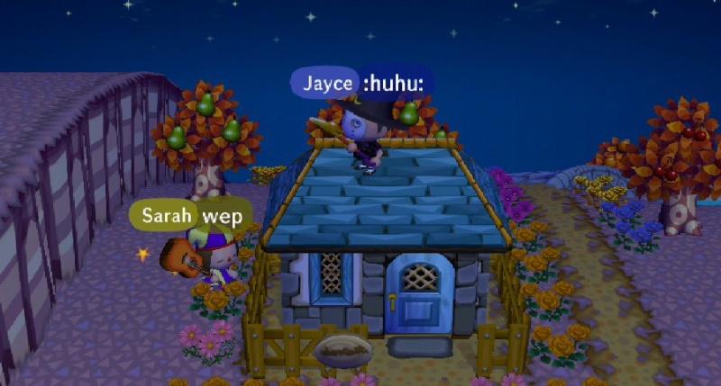 La Baco + les wi-fi de Jayce :huhu: Ruu_0111