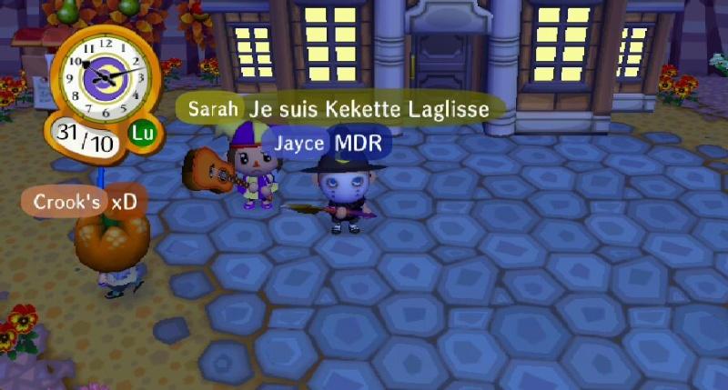 La Baco + les wi-fi de Jayce :huhu: Ruu_0113
